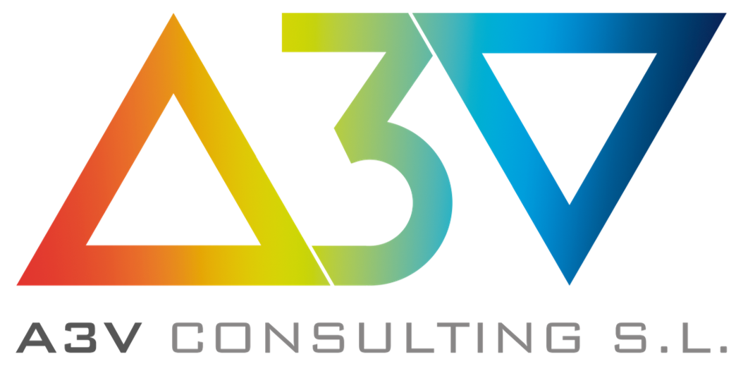 A3V Consulting S.L